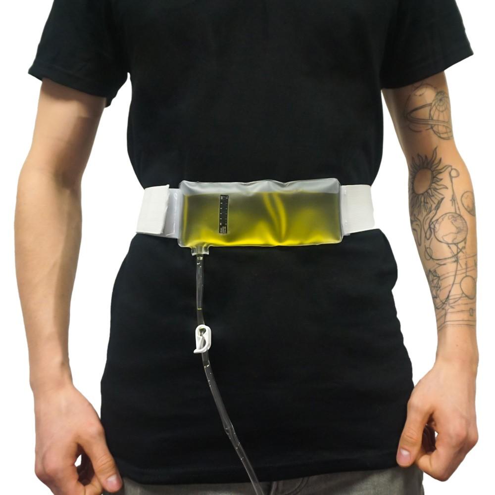 quick fix belt